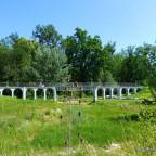Eglisauer Viadukt