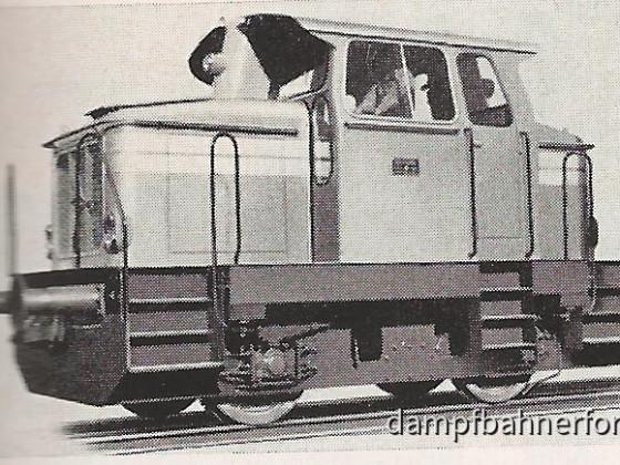DH120_160