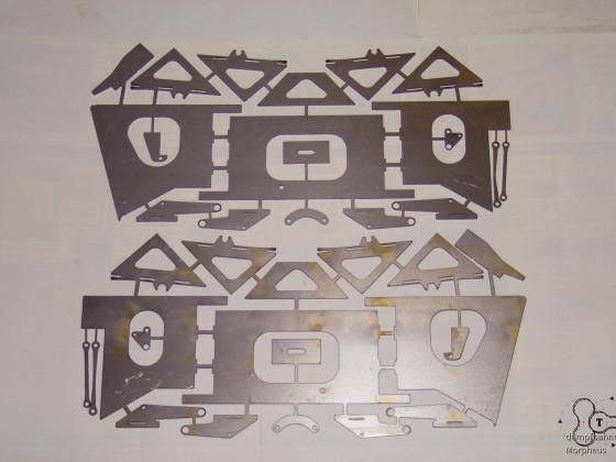 Laser Teil-03
