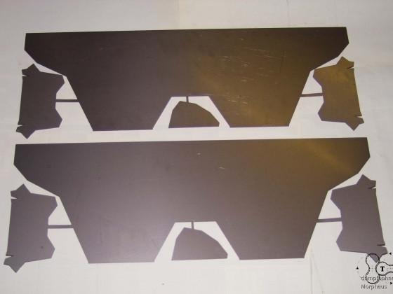 Laser Teil-05