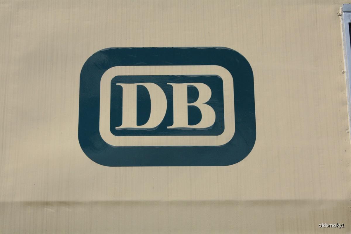 Ein Fahrtag im DB Museum Koblenz