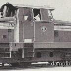 DH180_220