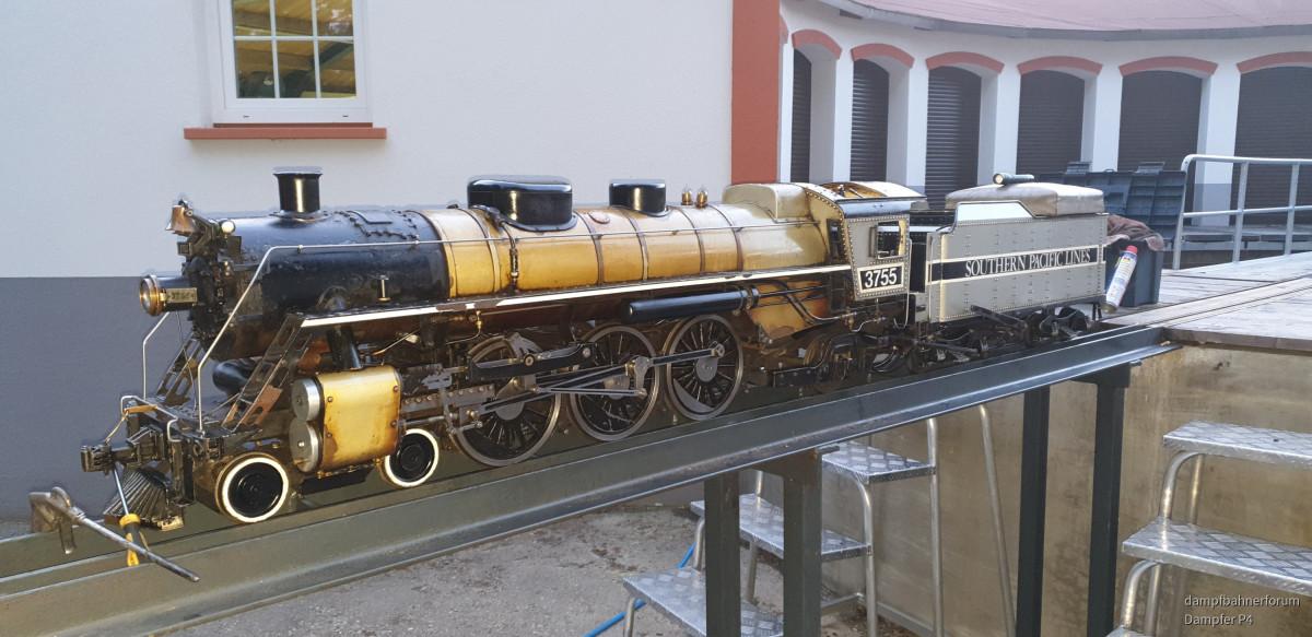 Die P4 3755
