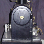 RSE Dampflok2