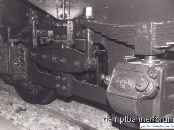 pr.3T12 Vorbild Rahmen